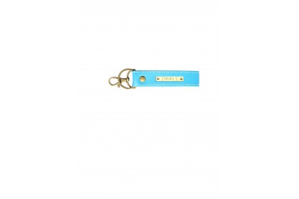 BUNDLE GIFT - Personalised Keyholders