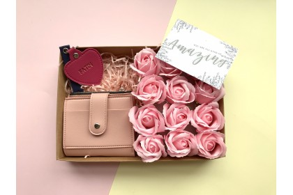 For Her - Passion Gift Set