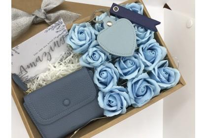 For Her - Cherish Gift Set