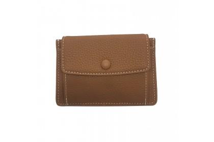 Safety Kit - Penny Wallet 1.0