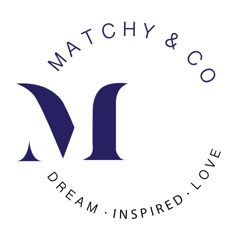 Matchy & Co by Matchy Concept